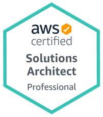 Azure Architect Expert